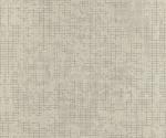 Mutina_Cover white Grid 120x120 rett.2nd choice €.40sqm