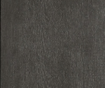 Mutina_flow-dark grey 15x120rett.2^nd choice