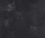 Mutina-Dechirer decor nero 60x60 rett. 2nd choice €.35sqm