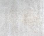 Gres.P.-Cemento-Cenere-60x60x2cm.ret_.grip-1^-€.25,50sqm