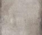 KRONOS_Sandalo 80x80_40x80 SE