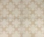 Mutina-Azulej-estrela-bianco-_20x20rett.-1X-choice€.55sqm