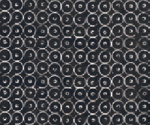 Mutina_Chymia-Cosmo-Black-30x30-2nd-choice