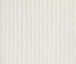 Mutina_Chymia-Rigo-White-30x30-2nd-choice