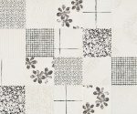 Mutina_Chymia-mix-decori-singoli-White_2nd-choice