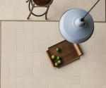 Mutina_Mews-Chalk-11x11rett.-2nd-choice
