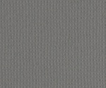 Mutina_Pico-anthracite-down-natural-60x60rett.2nd-choice-€.35sqm