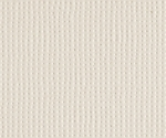 Mutina_Pico blanc down natural 60x60rett.2nd choice €.30sqm