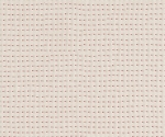 Mutina_Pico blanc red dots _60x120 €.35sqm