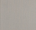 Mutina_Pico-blue-dots-gris-60x60-e-60x120ret.2nd-choice-€.35sqm