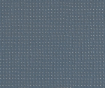 Mutina_Pico blue up 60x60rett.2nd choice €.30sqm_60x120 €.35sqm