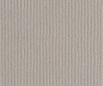Mutina_Pico gris down natural 60x60rett.2nd choice €.35sqm