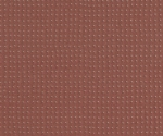Mutina_Pico red up 60x60rett.2nd choice €.30sqm