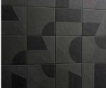 Mutina_Puzzle Skye 25x25 1X choice €.45sqm