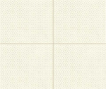 Mutina-Azulej Renda bianco _20x20rett. 2nd choice €.35sqm