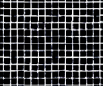 Mutina_Chymia- Tassello Black-30x30-2nd-choice €.39sqm
