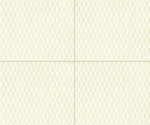Mutina-Azulej Trama bianco _20x20rett. 2nd choice €.35sqm