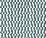 Mutina-Azulej trama nero _20x20rett. 2nd choice €.35sqm