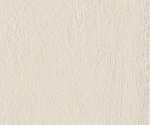 Mutina_flow-white 30x120rett.2^nd choice €.35sqm