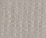 Mutina_Pico gris UP natural 60x60rett.2nd choice €.35sqm