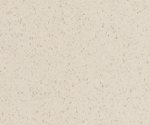 Mutina_Cover white Base_30x120 rett. 2nd choice €.36sqm