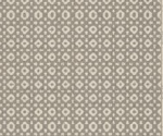Mutina_Cover Bouclè white_30x120 rett.2nd choice €.36sqm