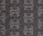 Mutina_Cover Nouveau black_30x120 rett. 2nd choice €.36sqm