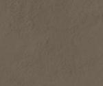 Mutina-Tierras ash-120x120rett.1X choice