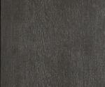 Mutina_flow-dark grey 15x120rett.2^nd choice