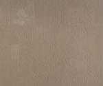 Mutina-Dechirer decor ecrù-60x120 rett. 2nd choice