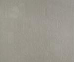 Mutina-Dechirer decor grigio-60x60 rett. 2nd choice