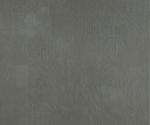 Mutina-Dechirer decor piombo-60x60 rett. 2nd choice