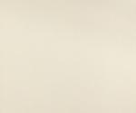 Mutina-Dechirer neutral bianco_60x60 rett. 2nd choice €.30sqm