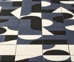 Mutina_Puzzle Anglesey_25x25 2nd choice  €.35sqm