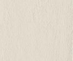 Mutina_flow-white 15x120rett.2^nd choice
