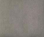Mutina_flow-medium grey 15x120rett.2^nd choice €.30sqm