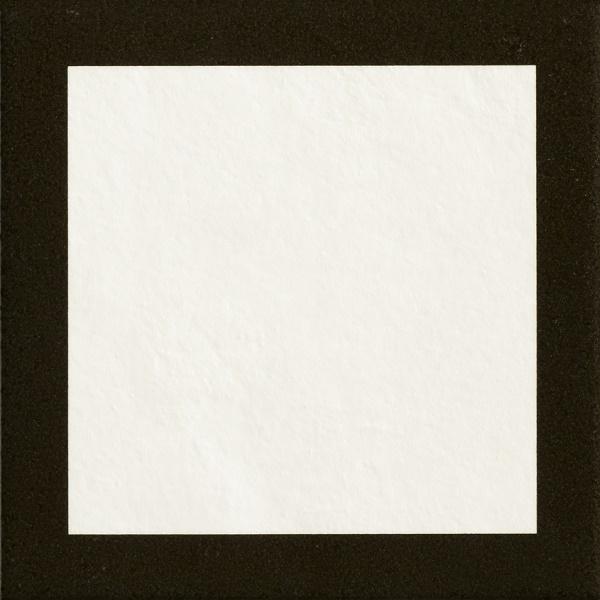 #mutinaceramic#mattonellemargherita_-square-black_20.5x20.5_2nd-choice