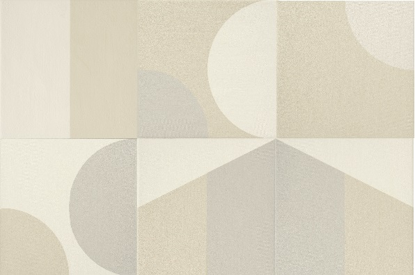 Mutina_Puzzle Faroe 25x25  2nd choice €.35sqm