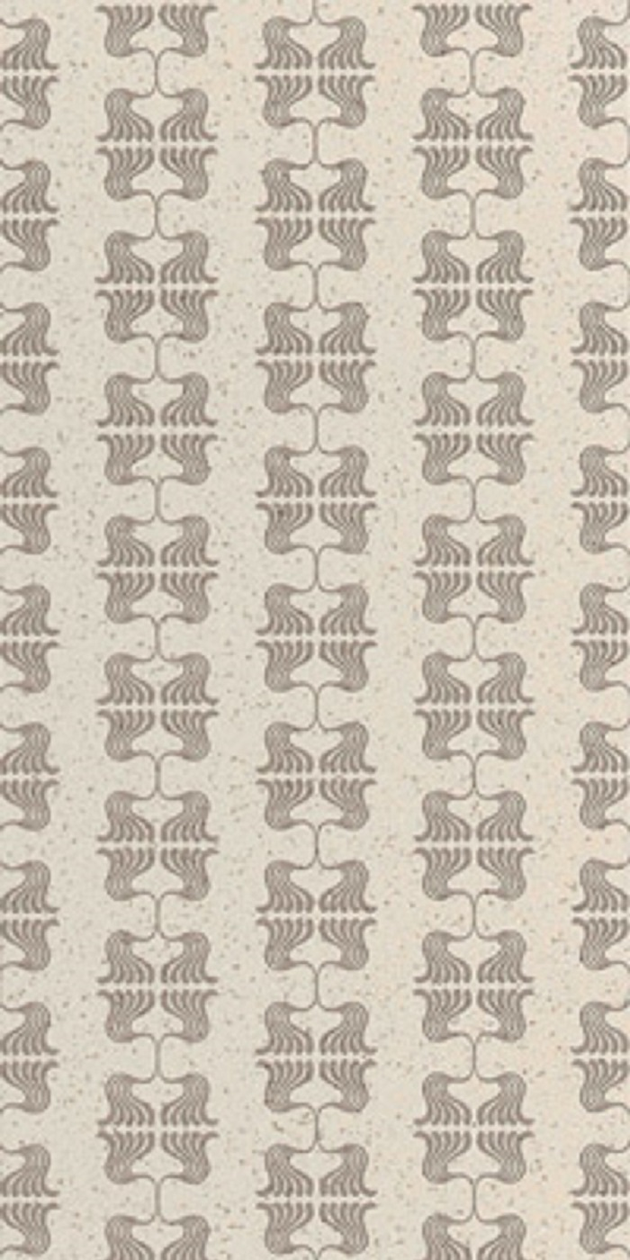 COVER-NOUVEAU-WHITE 30X120_1^choice_€.35sqm