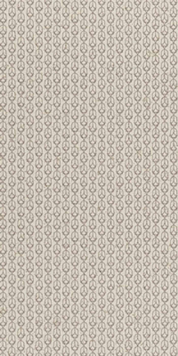 COVER-SCARABEO-WHITE 30X120_1^choice_€.35sqm