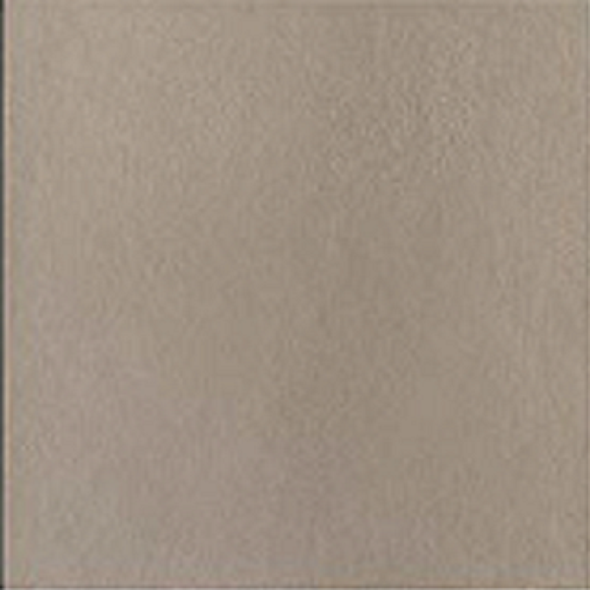 NUMI-TAUPE 30X30_1^choice_€35sqm