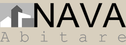 Nava Abitare
